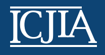 ICJIA | An evaluation of the Cook County State's Attorney's Office